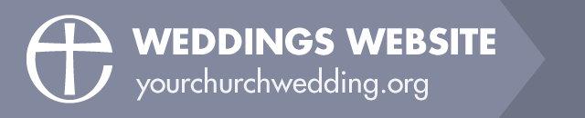weddings banner